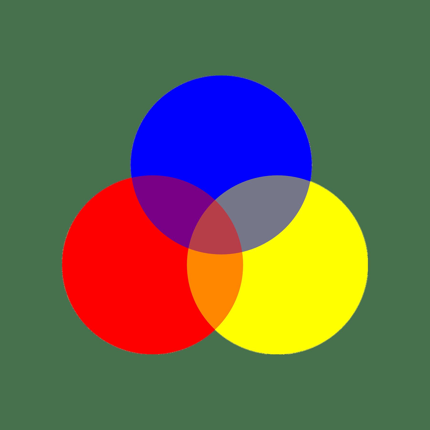 Logo Fabrizio Colour Food Recensione Olio Cesari