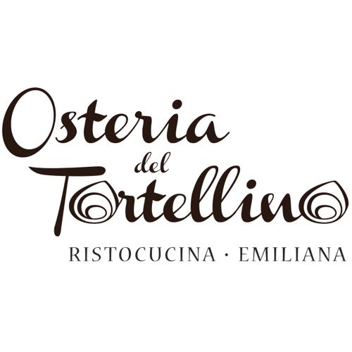 Osteria del Tortellino Recensione Olio Cesari